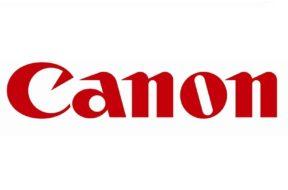 Canon-logo1_1508655309