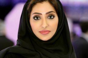 Sheikha-Naamah-AlQassimi