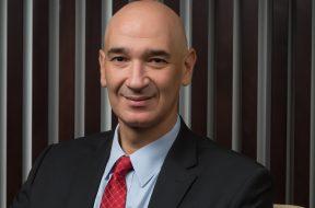 Syaed Hashish -RegionalGM-MicrosoftGulf