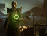 Destiny 2 Shadowkeep Eris – IG Story