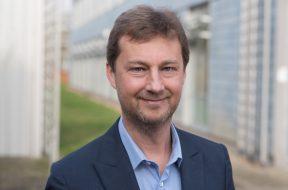 Anthony Perridge, VP of International at ThreatQuotient (1)