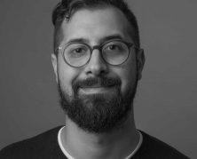 Amer Owaida, Security Writer at ESET