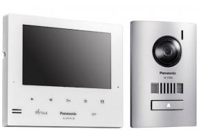 Panasonic – VL-SV74