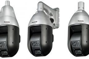 Panasonic-WV-X6533LN-y-WV-S6532LN