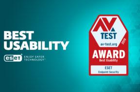ESET_AV-test_sm_1200x628
