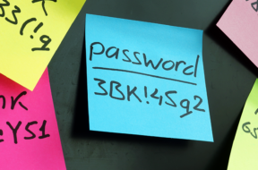 ESET_Password_manager__(1)