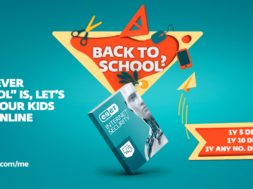 EIS_Back to School