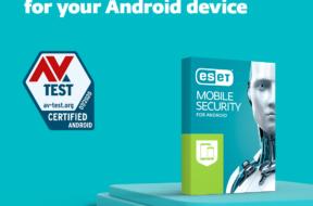 ESETMobileSecurity_topscore_AV-Test_1