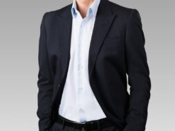 Richard Marko, CEO of ESET