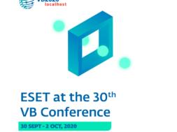 VB2020_ESET (1)