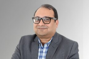 TR Ganesh – Global Business Director, Milagrow